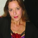 Astrid Rijff