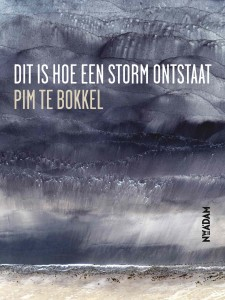 130602_NA_Dit_is_hoe_een_storm_begint_semidef_brochure.indd