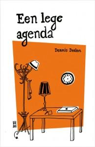 Een-lege-agenda-voorkant-194x300
