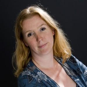 Ingrid Bilardie-De Boer.
