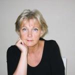 Marieke Verhoef-Temme