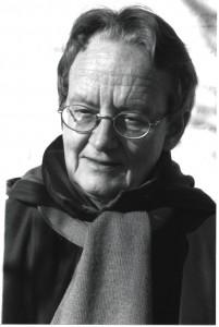 Marijke Hanegraaf.