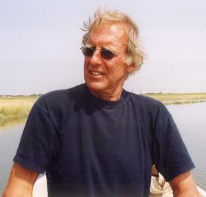 Peter Schotman.