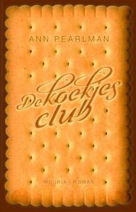 Ann Pearlma-Koekjesclub@5.indd