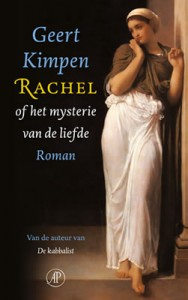 boek-rachel2