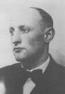 C.C.S. Crone schreef niet meer dan 150 pagina's, maar wordt wel genoemd in de literaire geschiedenis.