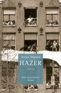 hazer-jeroen-thijssen-boek-cover-9789046821398