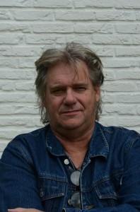 Jeroen Wielaart.