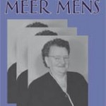 meermens_mailing_cover