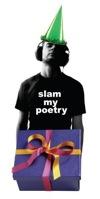 poezieslam