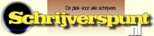 schrijverspunt-logo