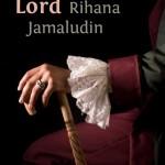 voorplat Jamaludin[1]