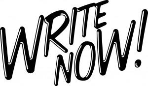 writenow_logo