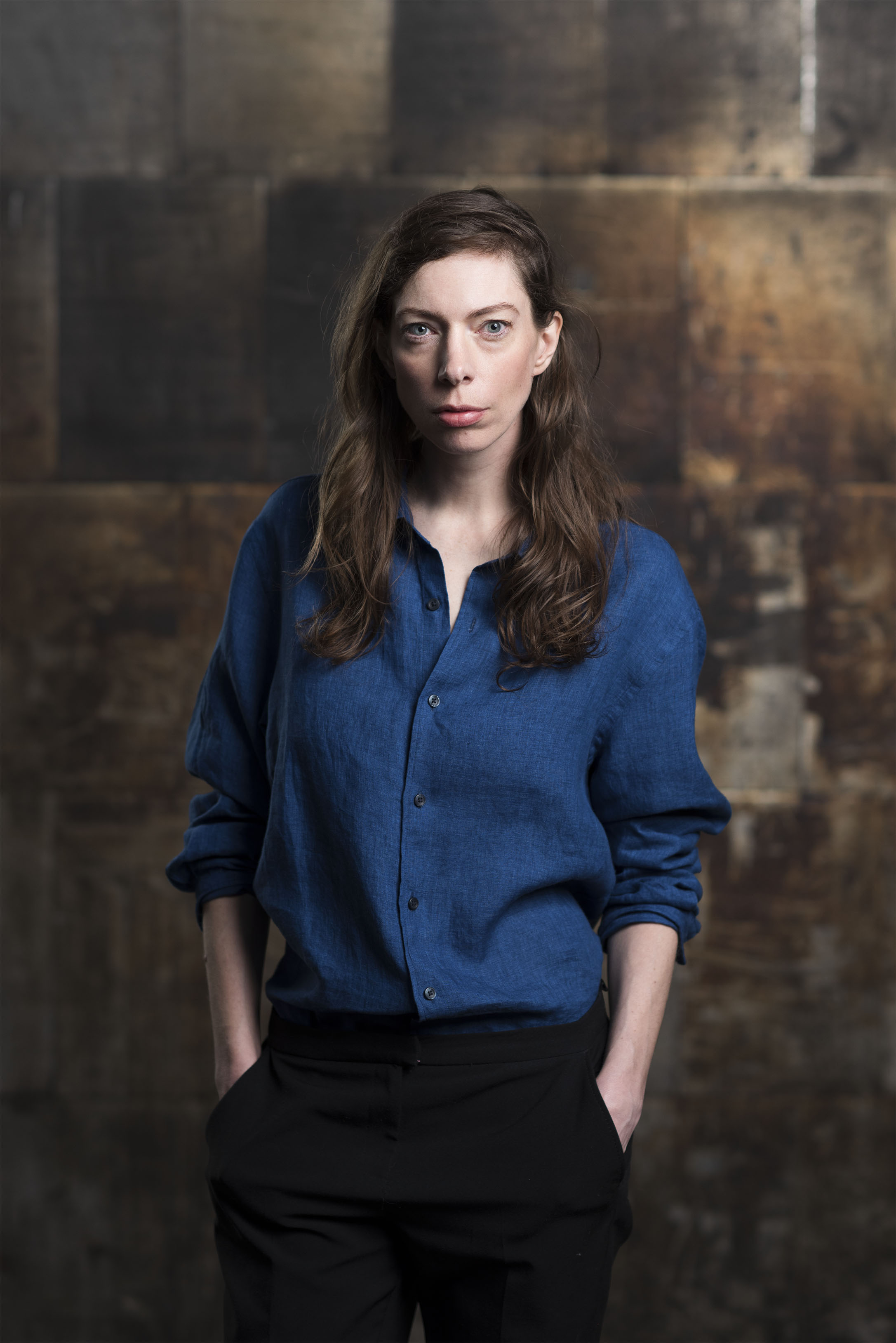 Hannah Bervoets schrijft Boekenweekgeschenk voor Boekenweek 2021