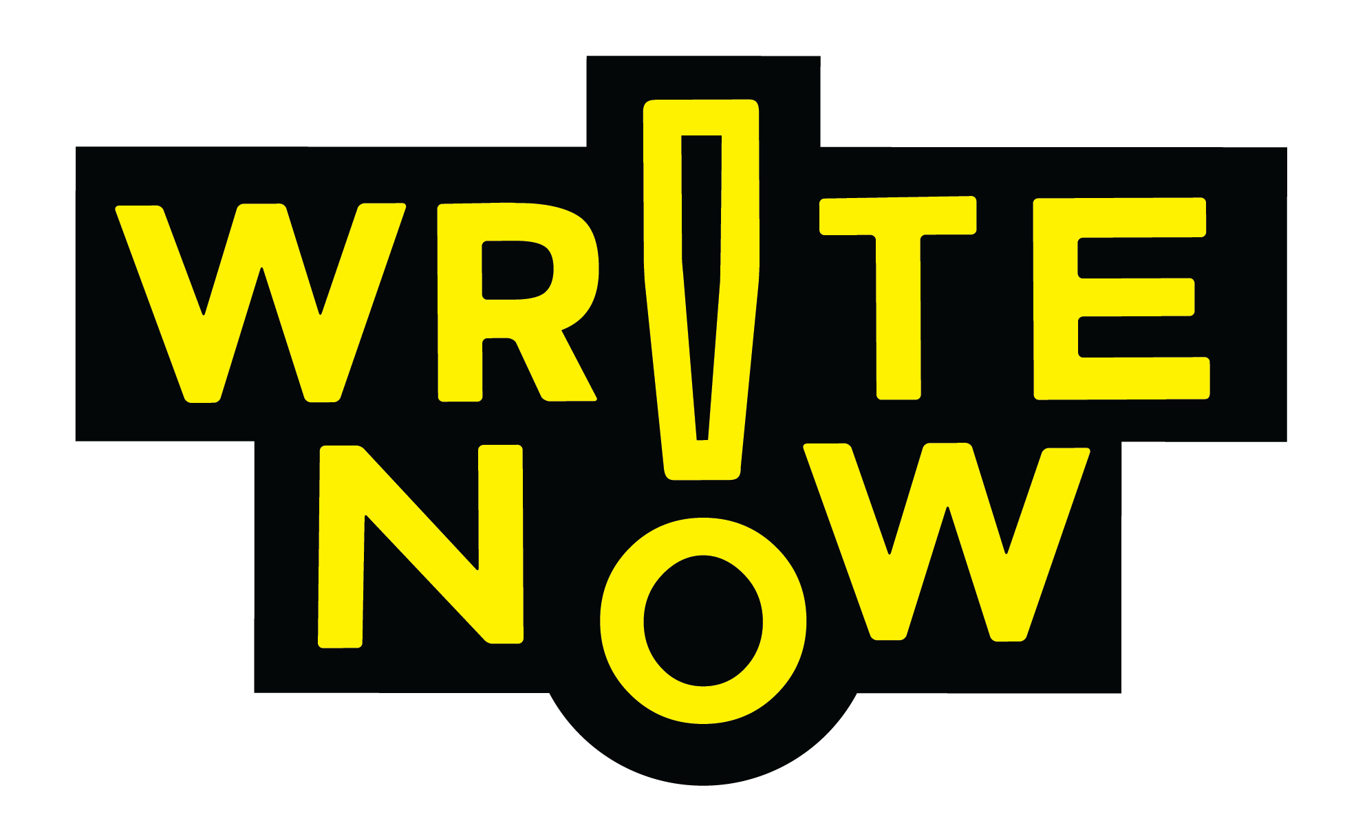 Finalisten Write Now! 2020 bekend